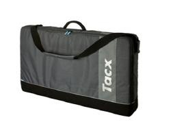 Tacx T1180 Roller Carrier Bag for Antrares Galaxia
