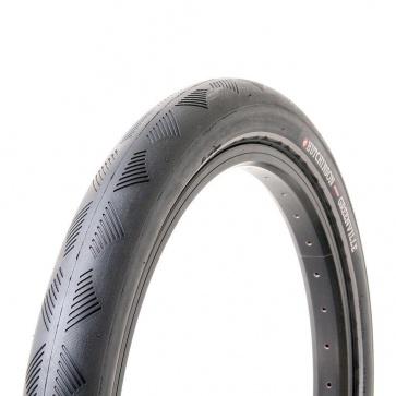 Hutchinson Greenville Reflective Wire Tire 20x1.75