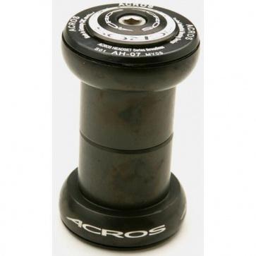 """Acros AH-07 bike bicycle headset 1 1/8"""""""