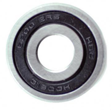WHEELS MFG SEALED SB 6805 (TK LIQUID PIVOT) 25.0/37.0/7.0 BAG/2
