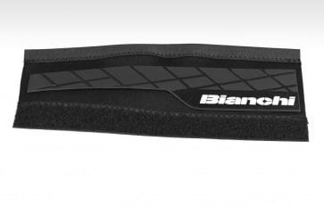 Bianchi Chain Stay Cover Protector