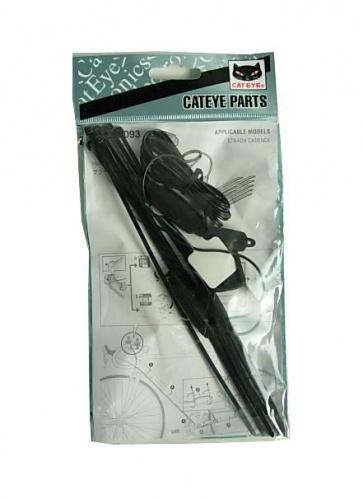 Cateye RD200 Sensor Kit 160-2093