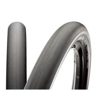 Maxxis Refuse MaxxShield Tubeless Ready Bicycle Tire 27.5x2.0