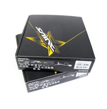 Shimano Saint BD-M820 Brake Set