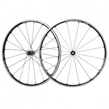 Shimano WH-7900-C24-CL Duraace Road Bike Wheel Set