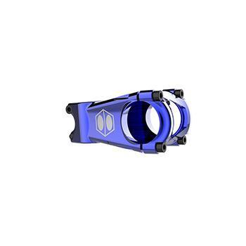 BOX CUSP 35x65mm BLUE