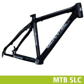 Quantec Frame MTB SLC Carbon