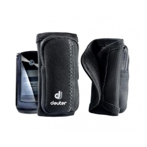 Deuter iPhone PDA Holder Case for BackPack bag