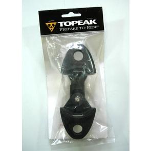 Topeak Defender M1 Fixed Mount