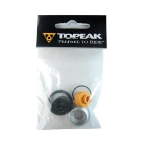 Topeak Pump Head Part MT Rocket AL CB TRK-TMTR01
