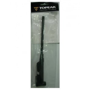 Topeak TRK-RP03 Hose Head For cmb-2g trp-2g trp-3g