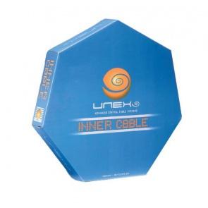 Unex Galvanized Derailleur Inner Cable 1.2x2000mm