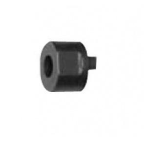 Unior 1670.7 Freewheel Remover Shimano Sram Tool