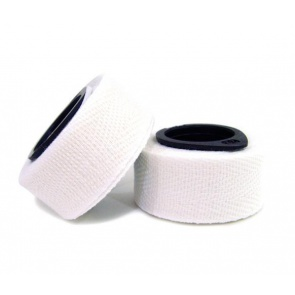 """Zefal Adhesive Bicycle Rim Tape 17mm 26"""" 2 rolls"""