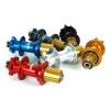 Hope Hub Pro2 Rear Axle Hub 150x12mm 4colors