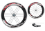 Campagnolo Bullet Ultra 80 Ceramic Carbon Clincher