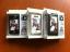 BicycleHero ID iphone 3 3gs 4 4s Galaxy Bike Mount